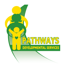 Pathways Developmental Services, Inc.